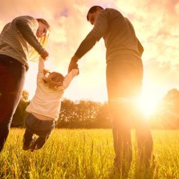 Njerez te mire Opinion martesa jeten e njeriut ne ate moment