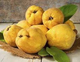 Perfitimet shendetsore nga mbreti i frutave vjeshtore ftoi.