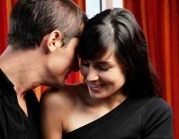 Si ta kuptoni qe eshte dashuri dhe jo flirt? Psikologji.