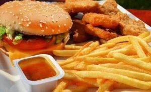 Cilat jane ushqimet qe duhet te konsumojme me se shumti gjate ketyre diteve te ftohta.