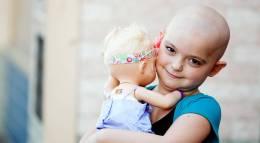 Menyra sesi NUK Duhet te trajtohen te diagnostifikuarit me kancer.
