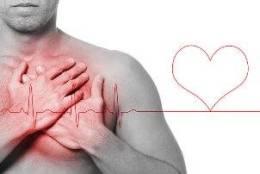Simptomat qe ju bejne te kuptoni qe shume shpejt mund te perjetoni infarkt zemre.