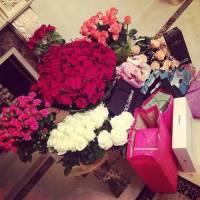 Akoma nuk e keni menduar dhuraten per Shen Valentin? Ne kemi disa sugjerime per ju :)