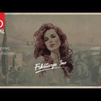 Ermal Fejzullahu Feat. Ledri Vula - Fshatarja Ime (Teksti) Tekste kengesh