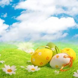 Për besimtarët e Krishterë, Pashkët janë festa që simbolizon ringjalljen e Krishtit. Përveç aspektit fetar, Pashkët janë kthyer edhe në një event komercial