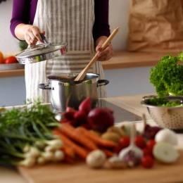 A doni te dini si funksionon dieta e vipave? Po jua tregojme ne...