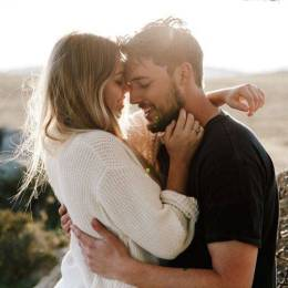 Arsyet psikologjike me te cuditshme qe e bejne nje person te ju dashuroje.