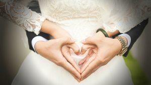 Disa gjera qe duhet ti dini para se ti thoni PO nje propozimi per martese..