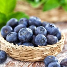 Ushqimet qe ju shpetojne nga plakja. Keshilla si te jetoni shendetshem