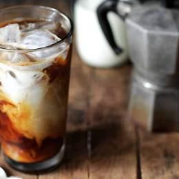 A ndikon me te vertete kafeja ne jetegjatesi?