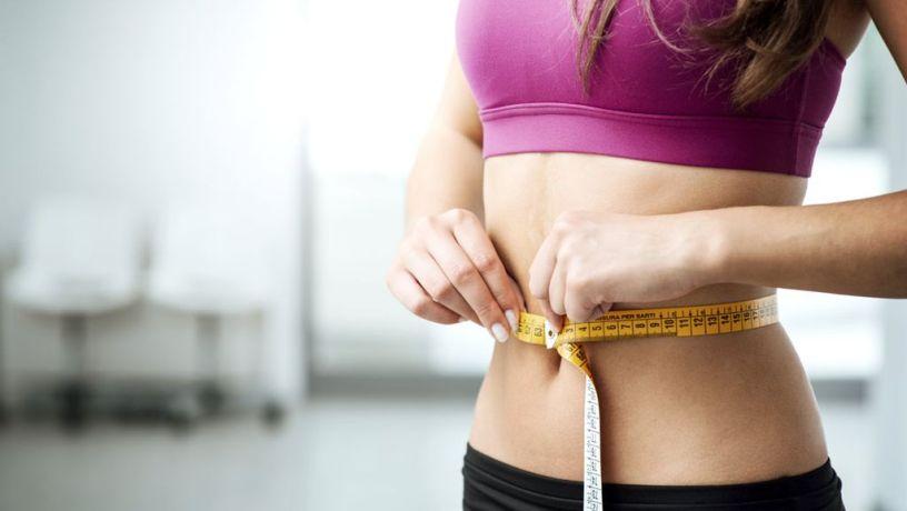 Menyra te thjeshta dhe praktike per te humbur peshe.