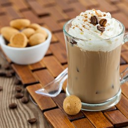 6 truket qe e bejne kafen shake me shije perfekte edhe nese e pergatsni ne shtepi