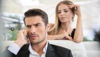 Kujdes! 4 Shenjat qe ju tregojne se partneri ju tradheton.