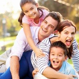 Cfare DUHET dhe NUK DUHET tu ndalojme femijeve ne femijerine e tyre.