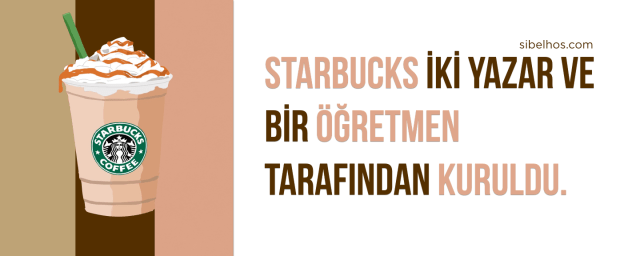 Starbucks Başarı Hikayesi Ve İstatistikleri.001
