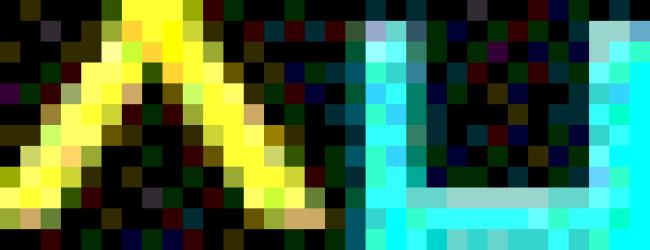 Perakende sektörüyle ilgili email'lerin %2.83'ü tıklanıyor. (01.07.2015).001