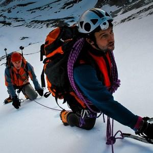 alpinisme-ariege-pyrenees-03
