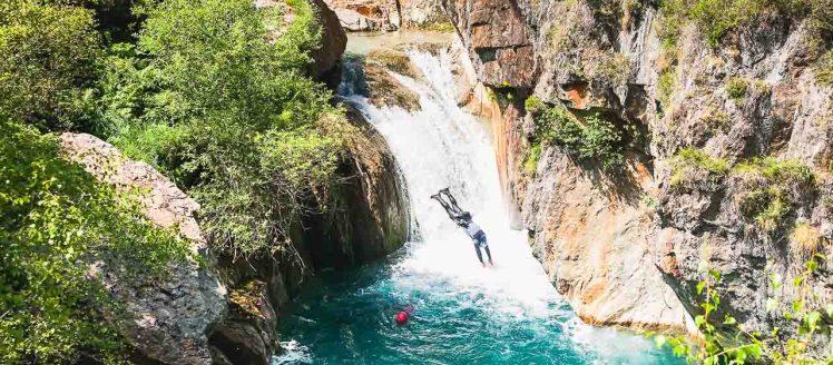 canyoning-ariege-pyrenees-06