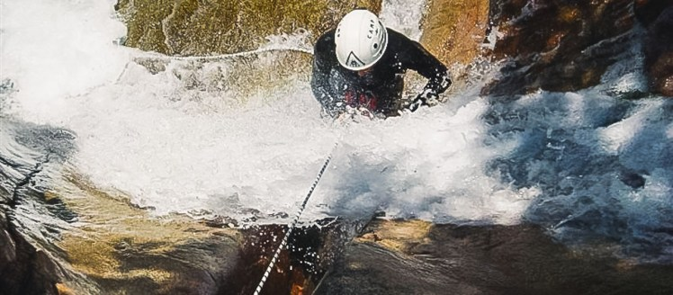 canyoning-ariege-pyrenees-19
