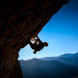 escalade-ariege-pyrenees-15