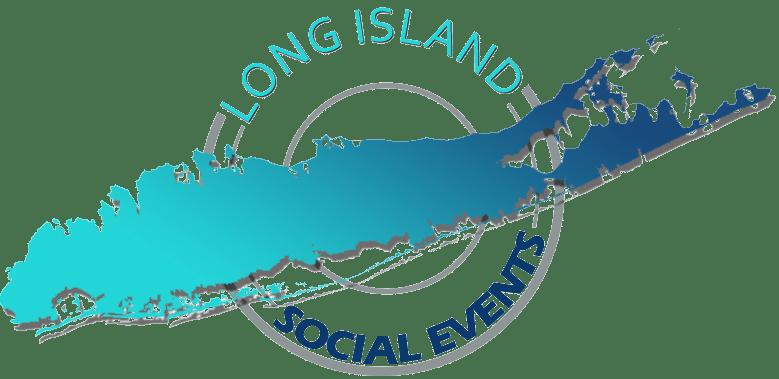 long island singles event 2018
