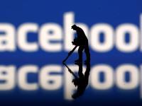 Facebook, şimdi de kullanıcıların mali durumlarının peşinde mi?