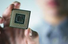 Hackerlarla savaşta yeni silah: FPGA çipleri