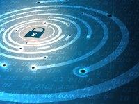 Büyük fırsat: Siber tehdit istihbaratı kitaplarına ücretsiz erişin