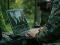 NATO 5G'yi askerler için güvenli hale getirme amacıyla çalışma başlattı