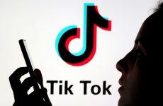 İtalya'daki çocuğun ölümünde TikTok şüphesi: Platforma kısmi erişim engeli getirildi