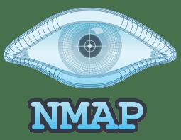 NMAP Komutu ve Kullanımı
