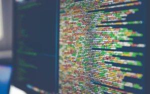 En çok kullanılan Siber Güvenlik Terimleri