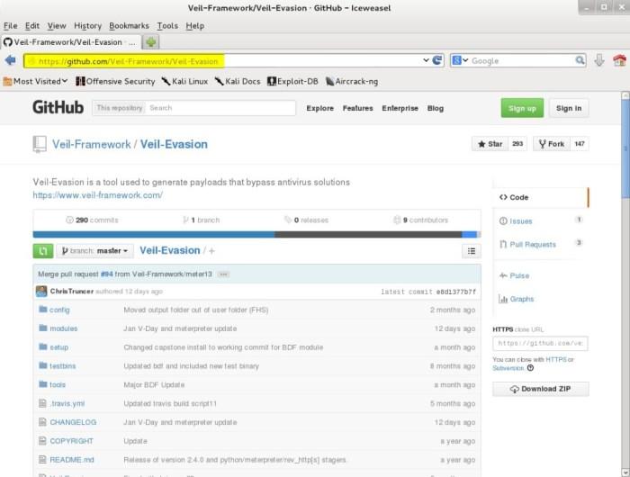 installing-veil-evasion-tool-on-kali-linux-01
