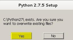 installing-veil-evasion-tool-on-kali-linux-06
