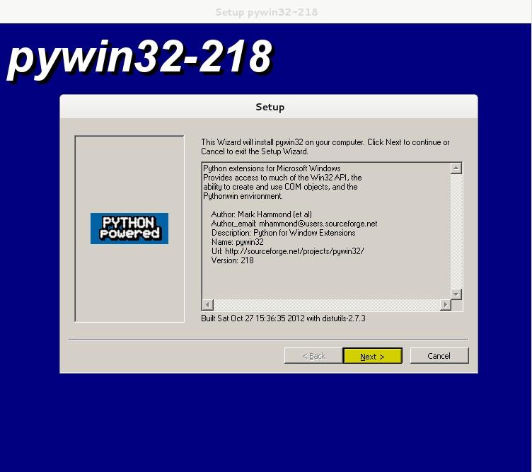 installing-veil-evasion-tool-on-kali-linux-09