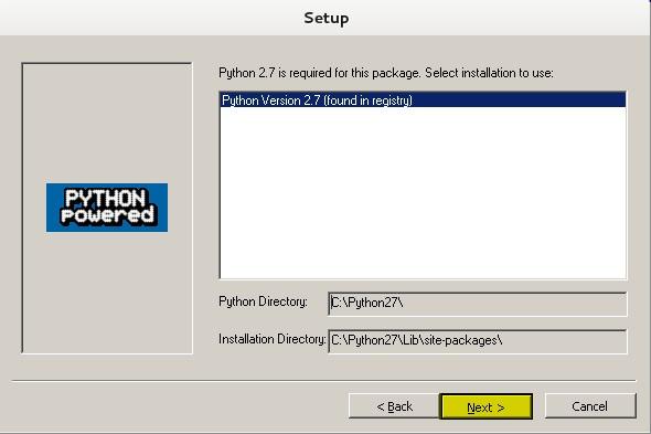 installing-veil-evasion-tool-on-kali-linux-10
