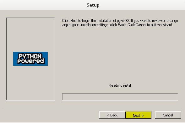 installing-veil-evasion-tool-on-kali-linux-11