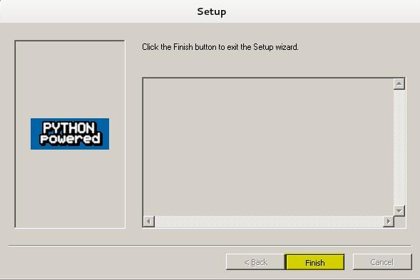 installing-veil-evasion-tool-on-kali-linux-17
