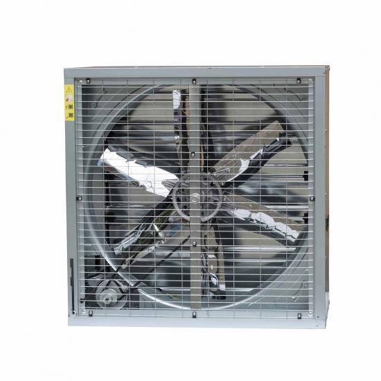 china garage exhaust fan manufacturers