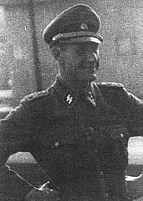 hans_hanke_as_hauptsturmfuhrer
