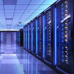 Server ve Bilgisayar Odaları
