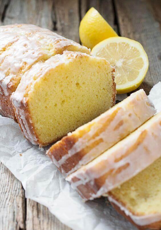 limonlu-kek