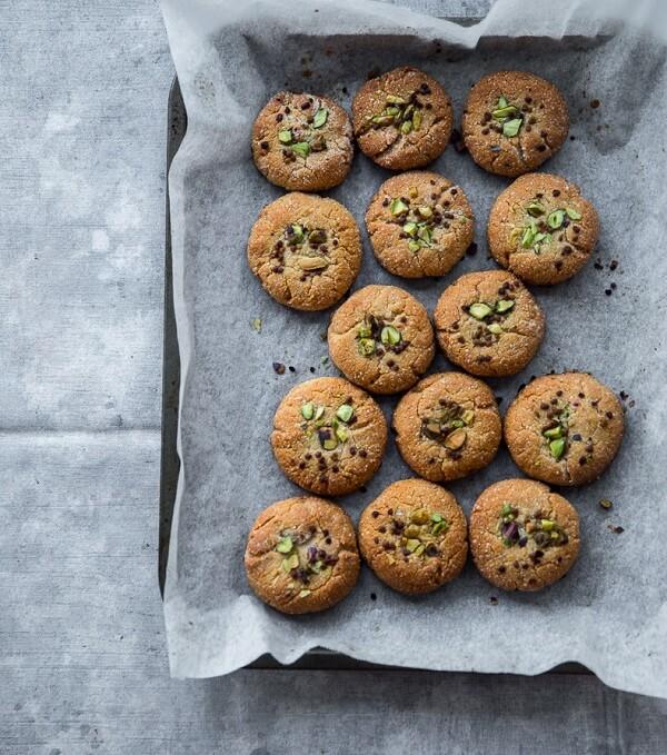 tahinli-kurabiye