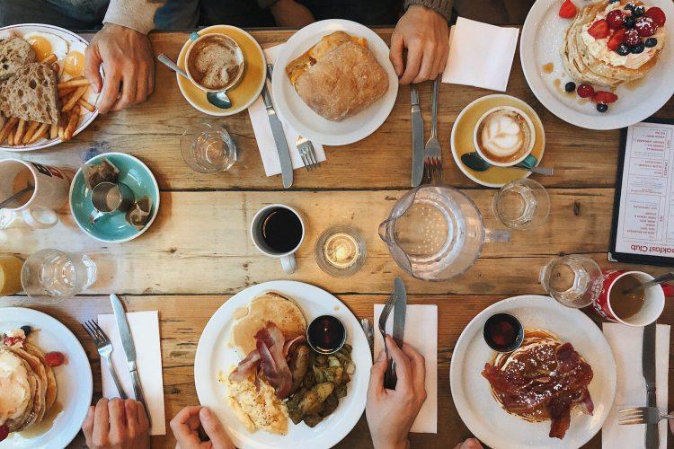 Sıcak Tencere Yemek Blogu Mutfağa Giriş