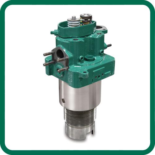 analizador de cetano f5 modelo f 5 sica medicion