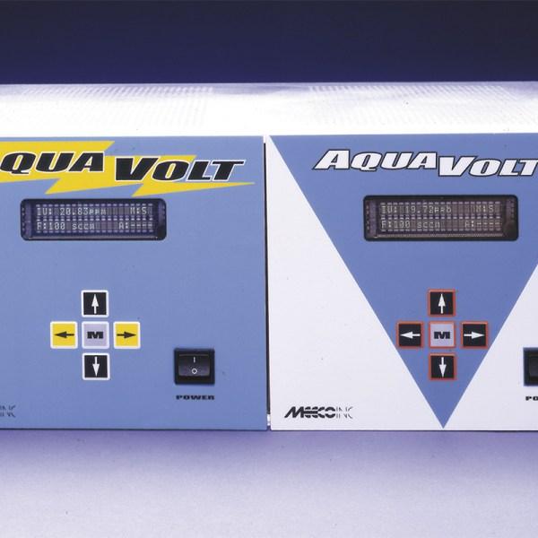 analizador de humedad en gas aquavolt sica medicion