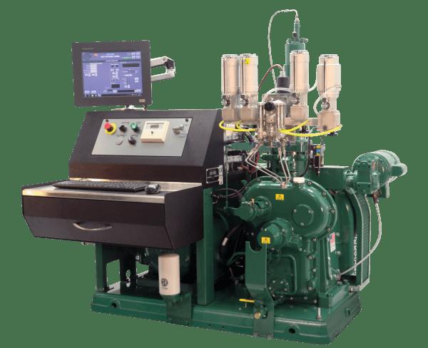 analizador de octano f1 f2 modelo f 1 f 2 sica medicion