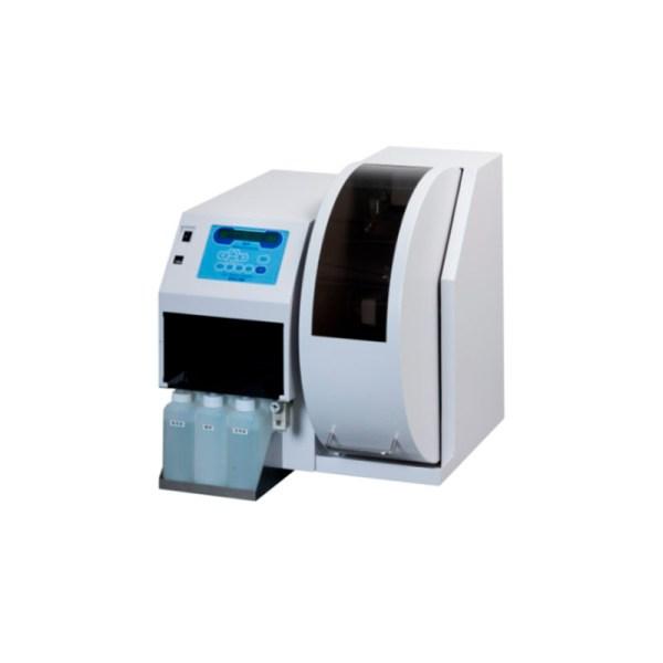 analizador volumen de gas sica medicion