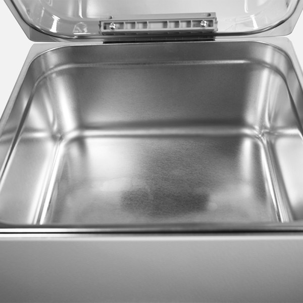 baños de agua universales 25 a 95c modelo aqualine sica medicion
