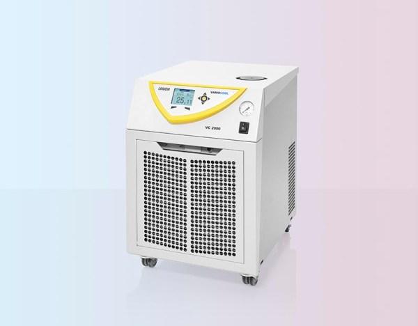 chiller 20 a 80c sica medicion